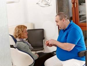 Zahnsanierung Ludwigshafen