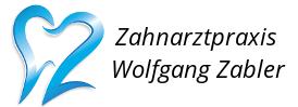 Wolfgang Zabler