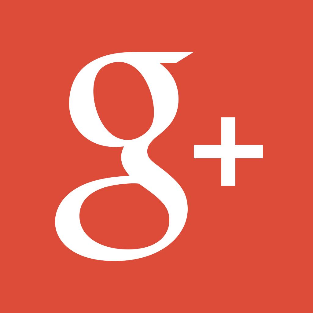 Praxis Zabler bei Google+